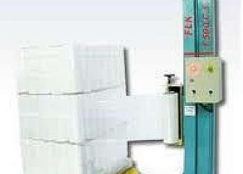 Preço máquina de stretch automática